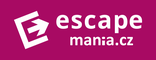 Escapemania logo